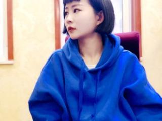雀跃小kk直播间_雀跃小kk视频全集 - China直播视频