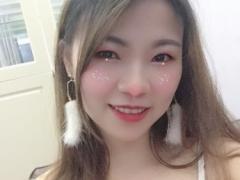 ML小敏直播间_ML小敏视频全集 - China直播视频