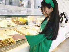 糖糖、直播间_糖糖、视频全集 - China直播视频