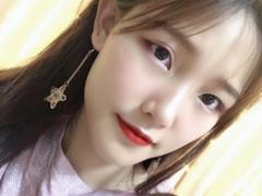 美少女鑫直播间_美少女鑫视频全集 - China直播视频