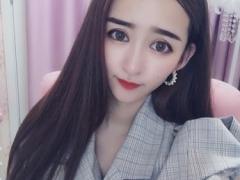 暖暖猫直播间_暖暖猫视频全集 - China直播视频