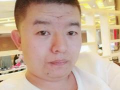 Mc花小三直播间_Mc花小三视频全集 - China直播视频