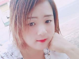诺言直播间_诺言视频全集 - China直播视频