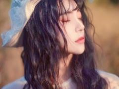 Love冰儿直播间_Love冰儿视频全集 - China直播视频