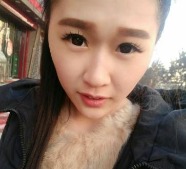 小猫直播间_小猫视频全集 - IR直播视频