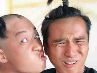 舞帝✦.小森【战为舞帝】直播间_舞帝✦.小森【战为舞帝】视频全集 - IR直播视频