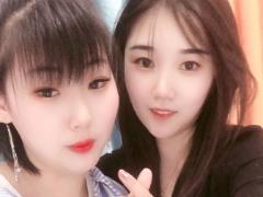 SJ-小禹直播间_SJ-小禹视频全集 - China直播视频