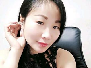 三妹直播间_三妹视频全集 - China直播视频