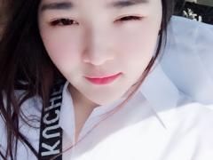 敏团直播间_敏团视频全集 - China直播视频