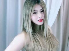阿柒妹直播间_阿柒妹视频全集 - China直播视频