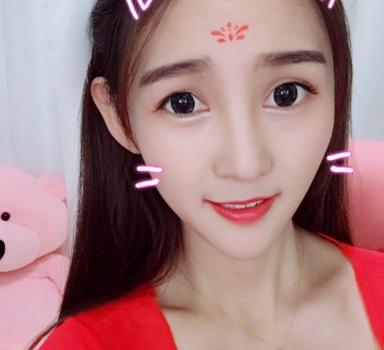 小雪宝宝直播间_小雪宝宝视频全集 - IR直播视频