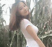 DL直播间_DL视频全集 - China直播视频