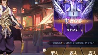 YY丶何某某直播间_YY丶何某某视频全集 - China直播视频