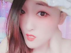 婷宝直播间_婷宝视频全集 - China直播视频