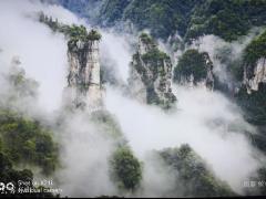 小马直播间_小马视频全集 - China直播视频
