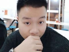 信家军直播间_信家军视频全集 - China直播视频