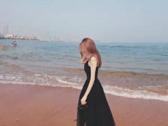 Au等一个盖世英雄~喜欢海~直播间_Au等一个盖世英雄~喜欢海~视频全集 - IR直播视频