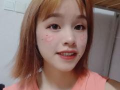 小女巫直播间_小女巫视频全集 - China直播视频