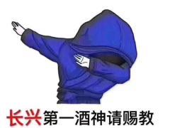 2904⁵⁹老><蔡直播间_2904⁵⁹老><蔡视频全集 - China直播视频