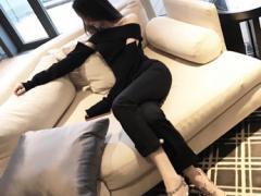 刘哏哏直播间_刘哏哏视频全集 - China直播视频