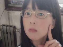 原小妹直播间_原小妹视频全集 - China直播视频