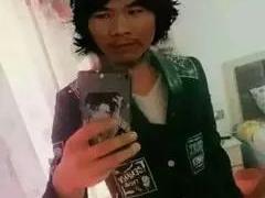 户外老王直播间_户外老王视频全集 - China直播视频