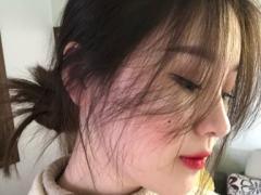 天宇 七月直播间_天宇 七月视频全集 - China直播视频