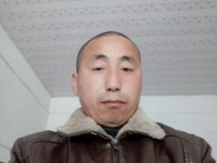 开心传媒23929无言守护主播直播间_开心传媒23929无言守护主播视频全集 - China直播视频
