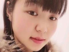 【588】燕尾蝶直播间_【588】燕尾蝶视频全集 - China直播视频