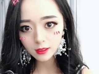 可儿直播间_可儿视频全集 - China直播视频