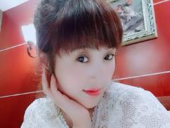 咖啡直播间_咖啡视频全集 - China直播视频