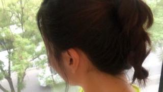 凌风远溪直播间_凌风远溪视频全集 - China直播视频