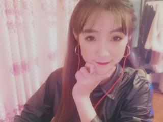 周雨萱直播间_周雨萱视频全集 - IR直播视频