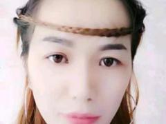 米娜直播间_米娜视频全集 - China直播视频