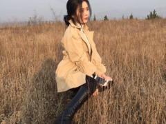 A梦直播间_A梦视频全集 - China直播视频