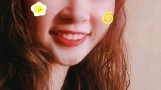 小芋头直播间_小芋头视频全集 - China直播视频