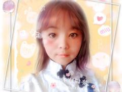 白牡丹直播间_白牡丹视频全集 - China直播视频