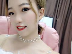 2号琴宝直播间_2号琴宝视频全集 - China直播视频