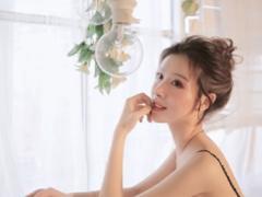 988宠儿直播间_988宠儿视频全集 - IR直播视频
