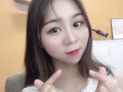 小野猫-做一个美少女直播间_小野猫-做一个美少女视频全集 - China直播视频