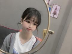 【安+】萝莉 ( 求守护求第一架飞机 )直播间_【安+】萝莉 ( 求守护求第一架飞机 )视频全集 - China直播视频