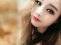 小媛媛直播间_小媛媛视频全集 - China直播视频