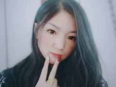 钻石心直播间_钻石心视频全集 - China直播视频