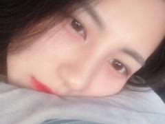 天宇思思直播间_天宇思思视频全集 - China直播视频