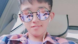 情癫大圣直播间_情癫大圣视频全集 - China直播视频