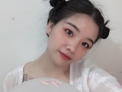 晋宝直播间_晋宝视频全集 - China直播视频