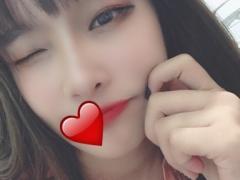 [ 天河]   梦晗 招主持直播间_[ 天河]   梦晗 招主持视频全集 - China直播视频