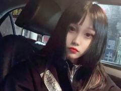 幼幼直播间_幼幼视频全集 - China直播视频