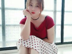 韩萱霏直播间_韩萱霏视频全集 - China直播视频