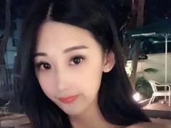 狗狗集团直播间_狗狗集团视频全集 - China直播视频